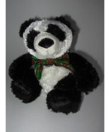 Panda Bear Plush Stuffed Animal Golden Bear Co ... - $12.50