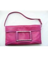 Lambertson Truex Paris Paxton Bag Leather $1295... - $444.51