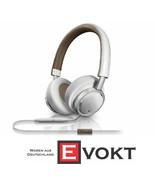 Philips Fidelio M1MKIIWT/00 Headphones On Ear W... - $270.99