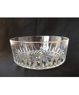 ARCOROC France DIAMANT  CLEAR  glass  8