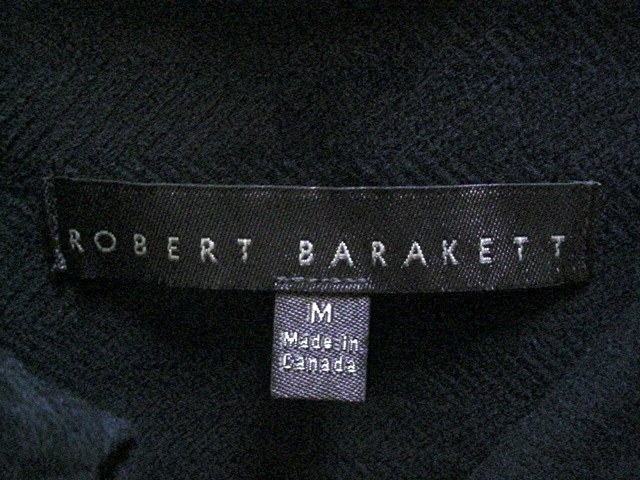 Robert_barakett_shirt_5