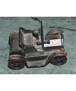 Vintage Diecast Pencil Sharpener 1917 Car - $10.00