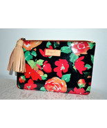 NWT $68  Dooney & Bourke Rose Garden Tassel Cos... - $36.16