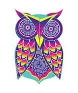 New  Owl Art   Sweatshirt    Sizes/Colors - $19.75 - $27.67