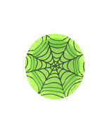 Spiderweb bowl for Halloween - (Pack of 24) - $29.95