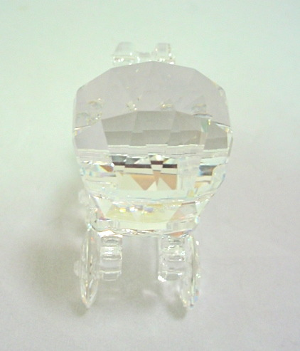 Swarovski_crystal_baby_carriage_6