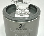Swarovski_crystal_baby_carriage_2_thumb155_crop