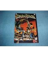 Star*Reach #11 1977 Comic Book - $2.99