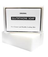 Pure Glutathione / Gluta Skin Whitening Soap - ... - $6.44