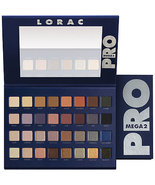LORAC Mega Pro 2 Eyeshadow Palette - $115.00