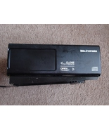 12 Disc Changer 16199553 Delco Cadillac With M... - $115.00