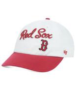 Boston Red Sox MLB 47' Brand