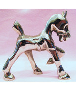 Vintage K & O Co Horse Figurine 1935  - $45.00