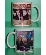 Fleetwood Mac Stevie Nicks Unleashed Tour 2 Pho... - $14.95
