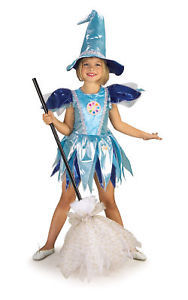 naughty witch costume sm.