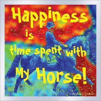 Horse Pictures  Quotes on Horse Quotes Sayings Slogans Horse Quote Funny Inspirational   Horses