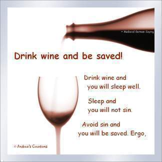 Light_drink_wine_and_be_saved_decal