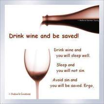 Light_drink_wine_and_be_saved_decal_thumb200