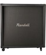 Randall RC412SV30 4x12 Straight USA Made Cabine... - $1,099.00