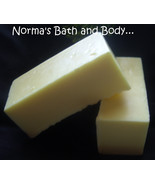 banana nut bread soap sample, bath sample, FREE... - $2.00
