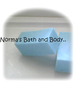 sea breeze soap sample, bath and body, health a... - $2.00