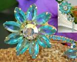 Vintage_juliana_rhinestone_long_stem_flower_pin_brooch_aqua_unsigned_thumb155_crop
