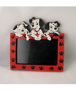 Disney 101 Dalmations Magnet Photo Frame - Picture - $5.00