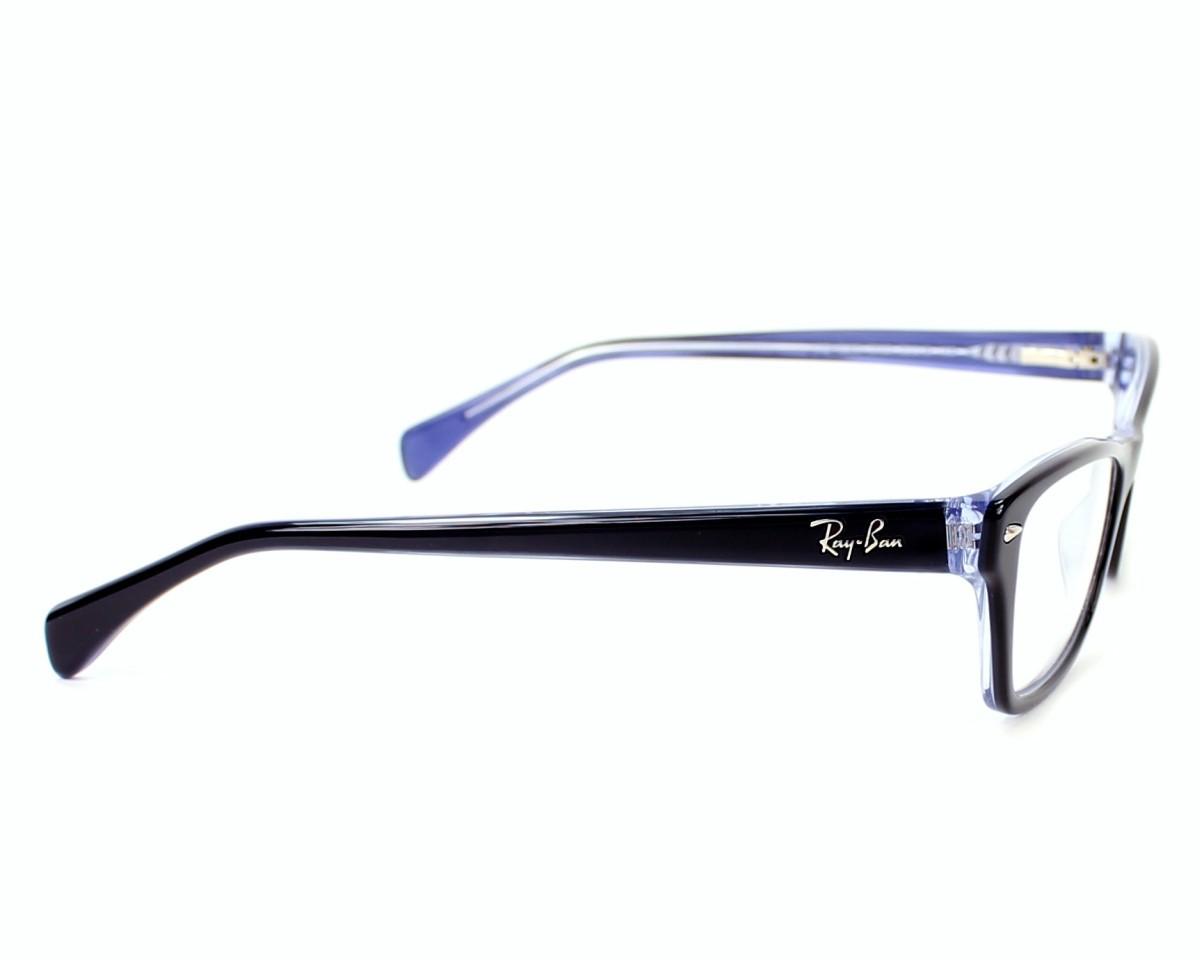 Amazoncom Rimless Computer Reading Glasses With Half