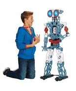 Meccano MeccaNoid G15 KS Robot Personal Voice R... - $468.07