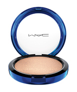 MAC Magic of the Night Collection, *Oh Darling*... - $68.00