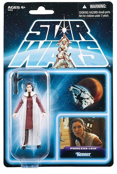 Sw_ep505_leia