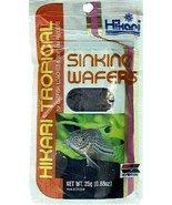 Hikari Usa Inc AHK21503 tropical Sink Wafer 0.8... - $2.42