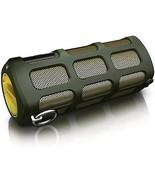 Philips SB7220 Shoqbox Wireless Portable Speake... - $97.99