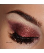 NEW! Volantis- Color Morphing Shadow! Must see!  - $12.00
