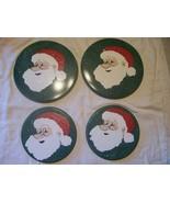 Santa burner covers set of 4 for electric stove - $14.95