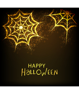 Banner-or-background-for-halloween-party-night-with-golden-traps-on-shiny-b_gkoq5qr__l_thumbtall