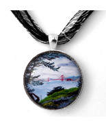 San Francisco Golden Gate Bridge California Sea... - $29.99