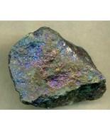 Bornite Copper Specimen 3 - $16.98