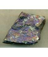 Bornite Copper Specimen 2 - $16.98