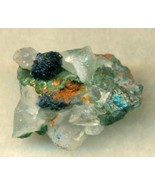 Azurite Specimen 2 - $16.98