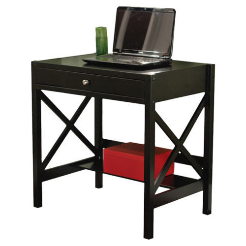 Small Writing Desk Dorm Room Study Table Computer