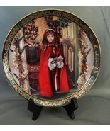 Wrapped With Love Plate by Sandra Kuck Victoria... - $10.99