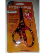 1 Fiskars 5