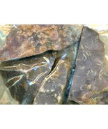 Lepidolite Rough - $16.98
