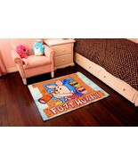 Piglet Kids Rug Winnie Pooh Classic Disney Nurs... - $39.57