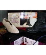 Married to the Military-Wedding Gift Soldier 20... - $129.99