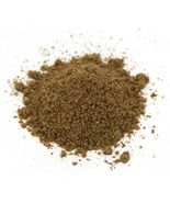 Milk Thistle Seed Powder - $1.80