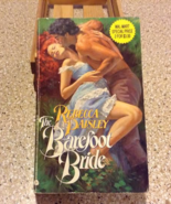 The Barefoot Bride by Rebecca Paisley - $5.00