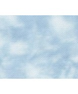 Dyed_fabric_blue_sky_14_count_lg_thumbtall