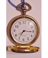 NASCAR DALE EARNHARDT #3 POCKET WATCH WORKING N... - $24.75